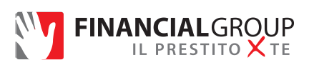 logo financial group