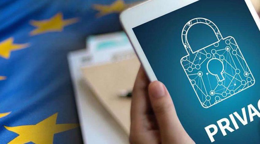 privacy e trasparenza financial group